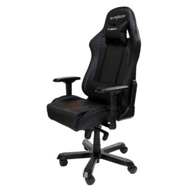 Компьютерное кресло DXRacer OH/KS57/N - Фото 1