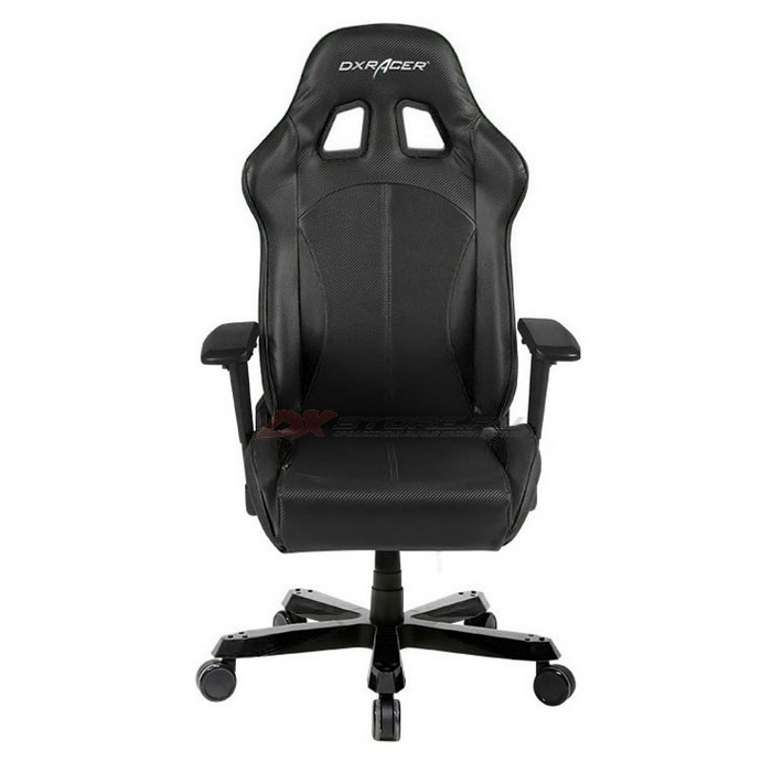 Компьютерное кресло DXRacer OH/KS57/N - Фото 2
