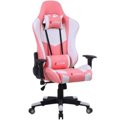 Компьютерное кресло Extreme ZERO WP - Фото 1