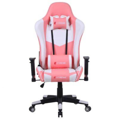 Компьютерное кресло Extreme ZERO WP - Фото 2
