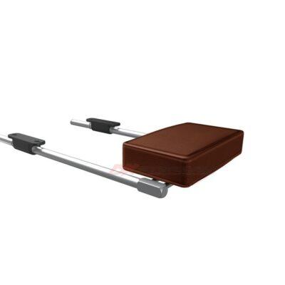 Выдвижная подставка для ног DXRacer OA/FRI233S/C