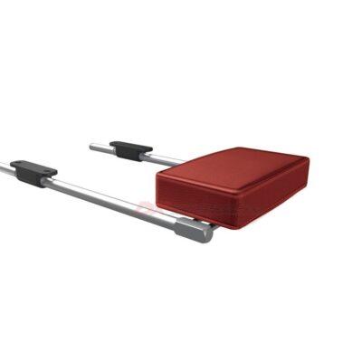 Выдвижная подставка для ног DXRacer OA/FRI233S/R