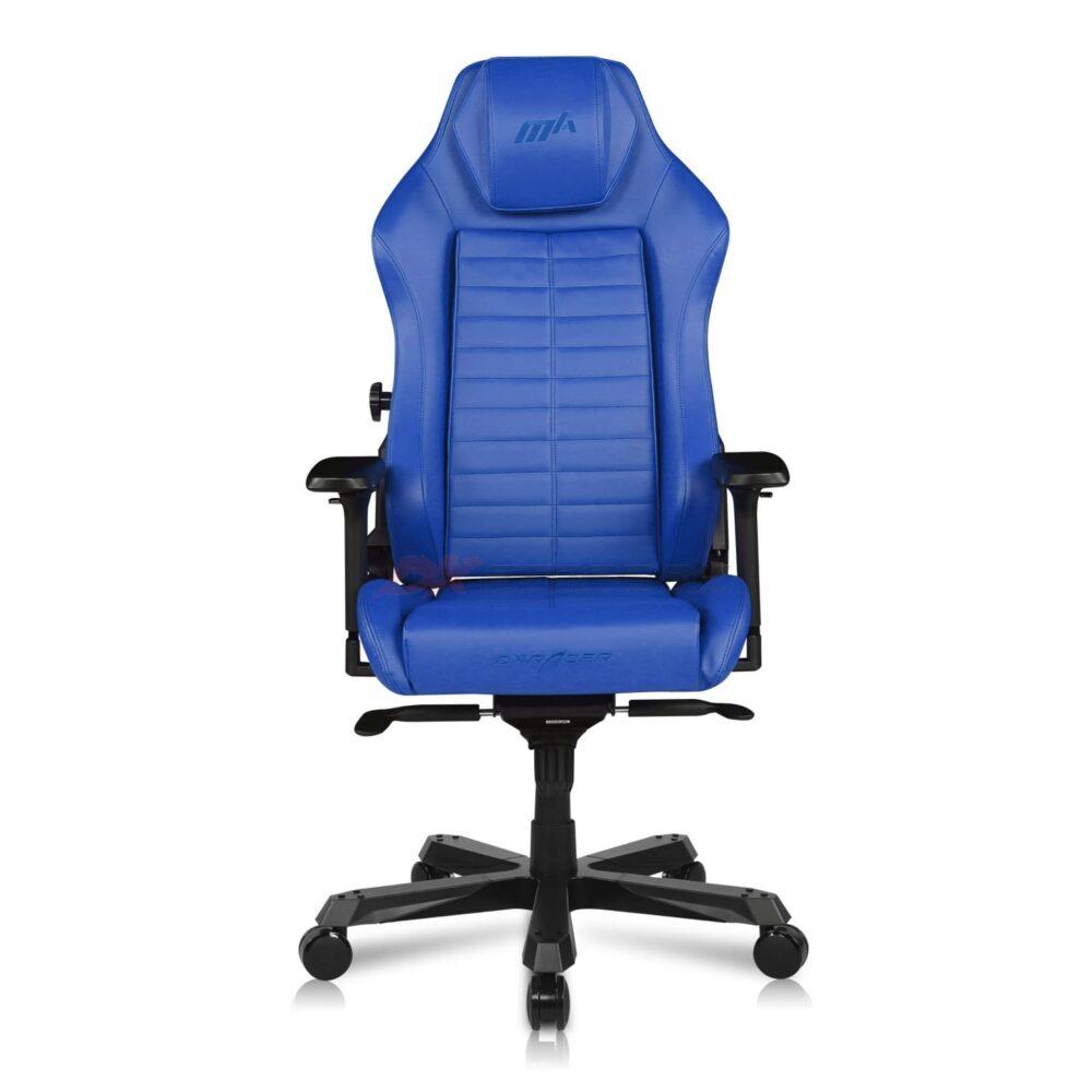Компьютерное кресло DXRacer Master DMC/IA233S/B - Фото 1