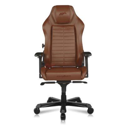 Компьютерное кресло DXRacer Master DMC/IA233S/C - Фото 1