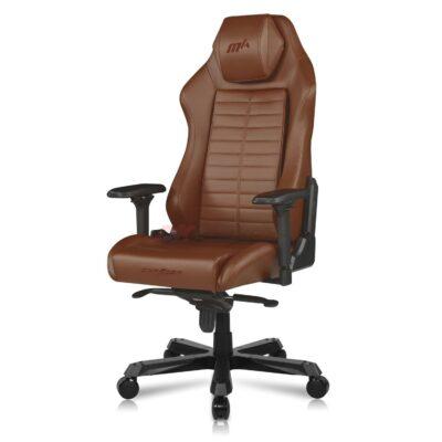 Компьютерное кресло DXRacer Master DMC/IA233S/C - Фото 2