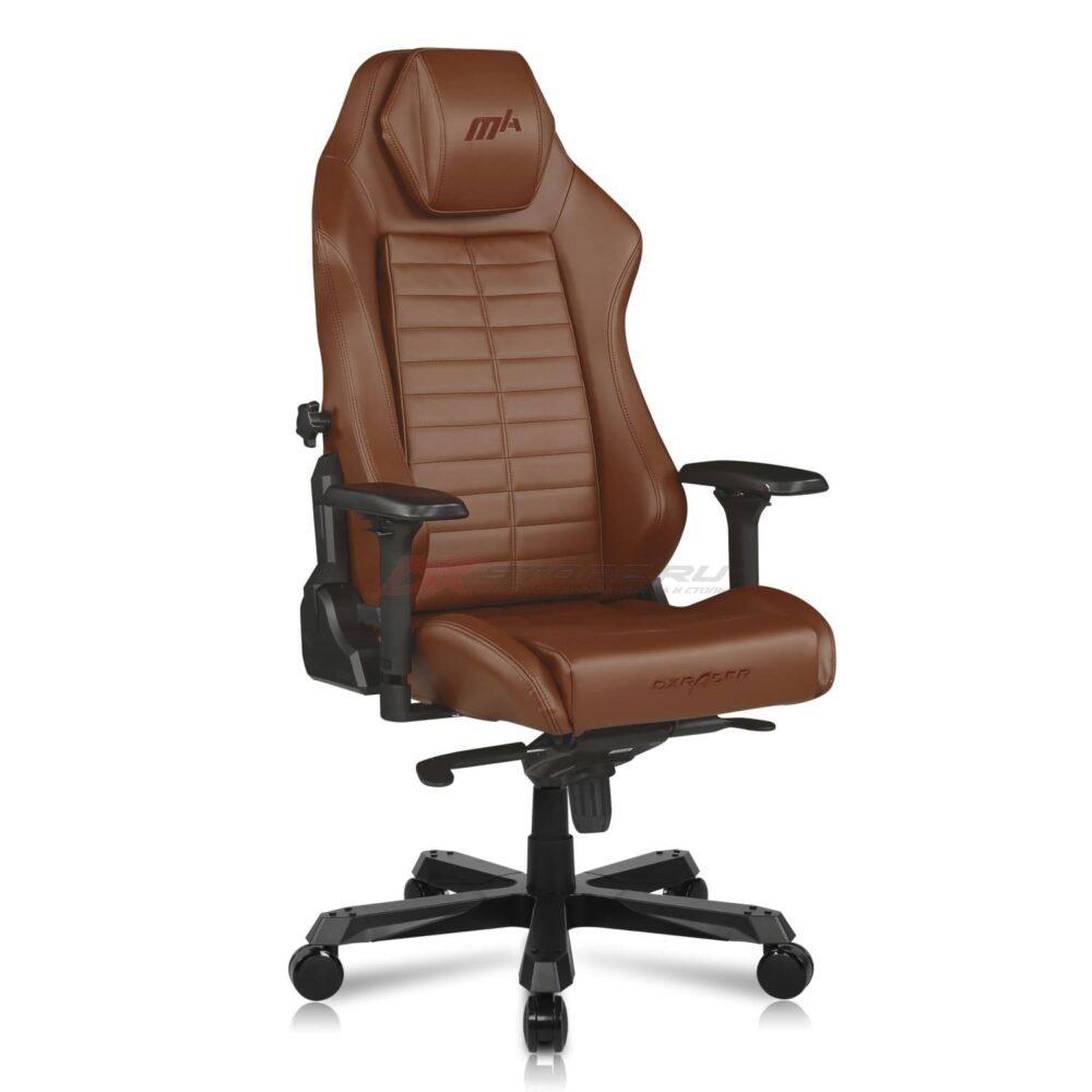 Компьютерное кресло DXRacer Master DMC/IA233S/C - Фото 3