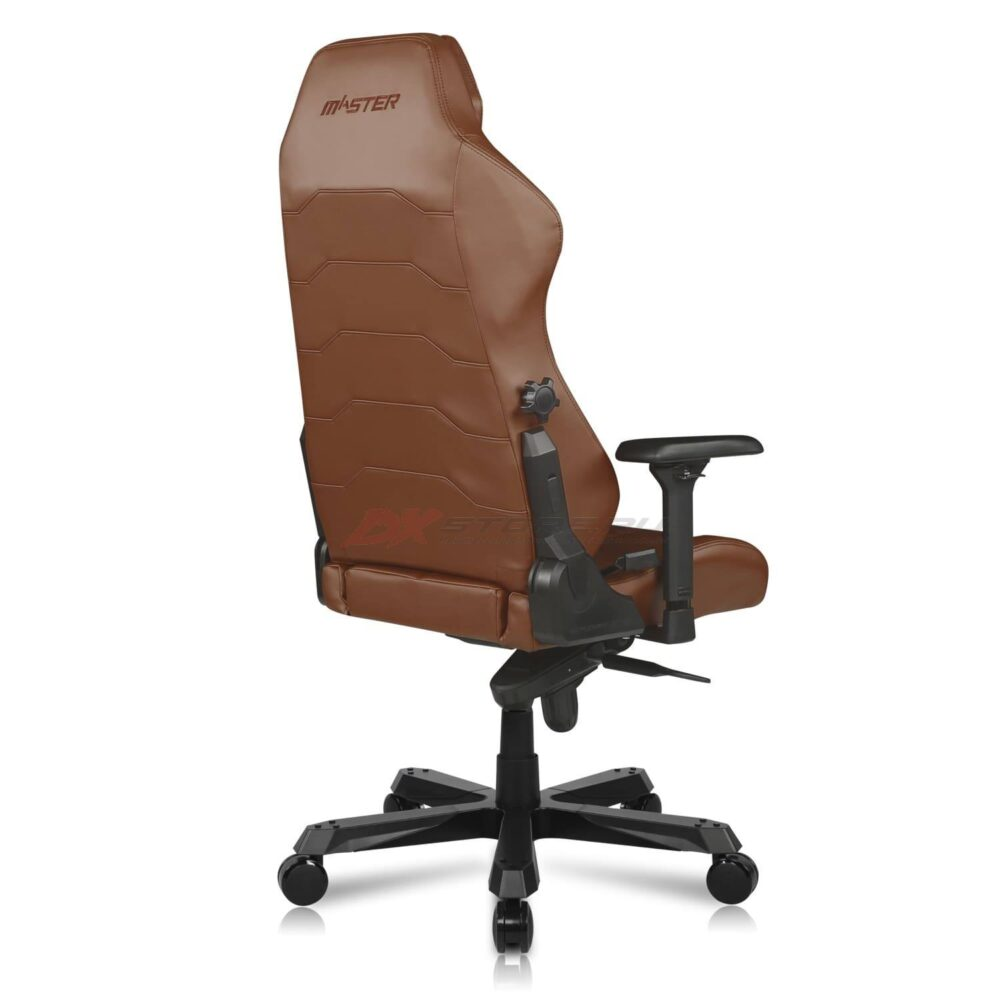 Компьютерное кресло DXRacer Master DMC/IA233S/C - Фото 4