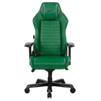 Компьютерное кресло DXRacer Master DMC/IA233S/E - Фото 1