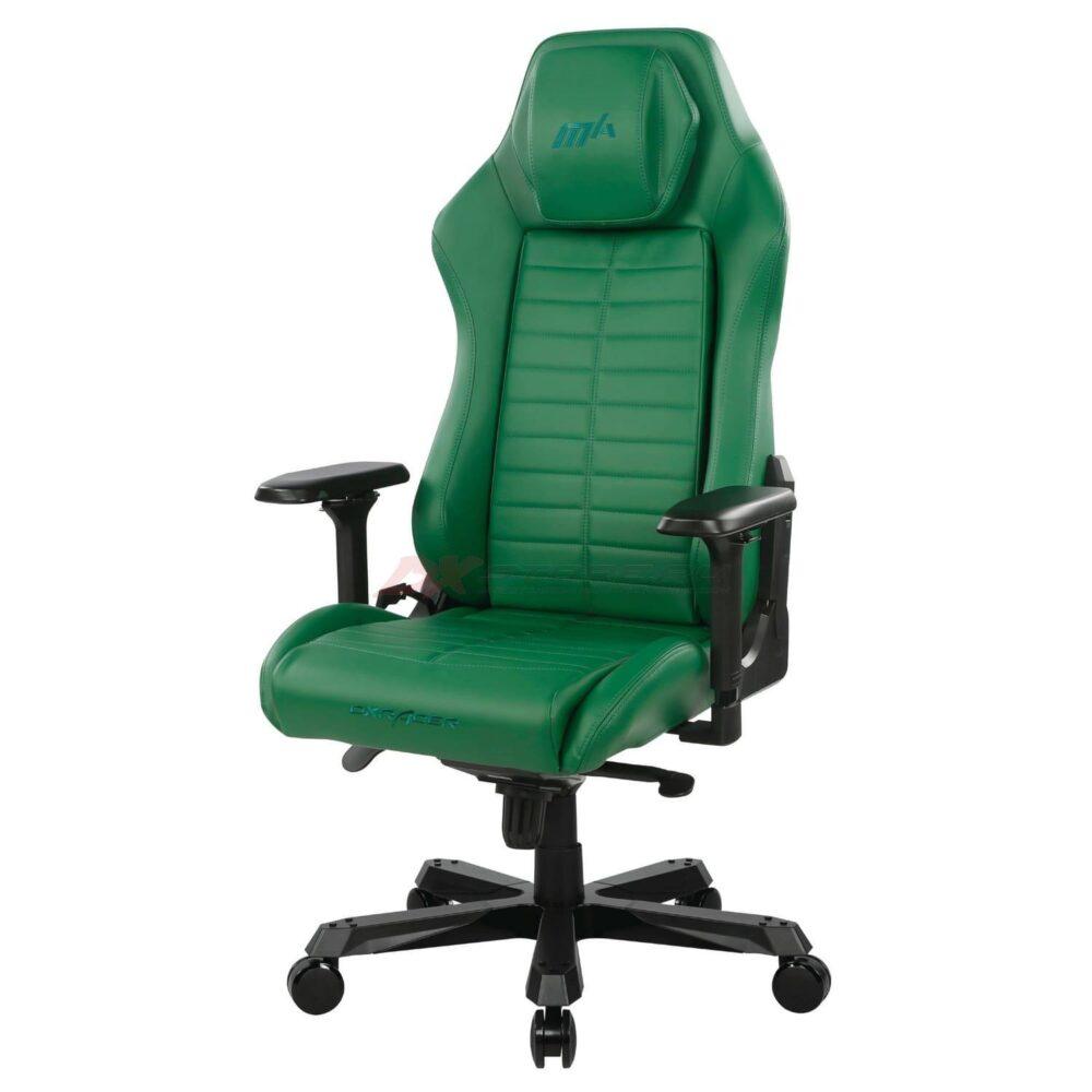 Компьютерное кресло DXRacer Master DMC/IA233S/E - Фото 2