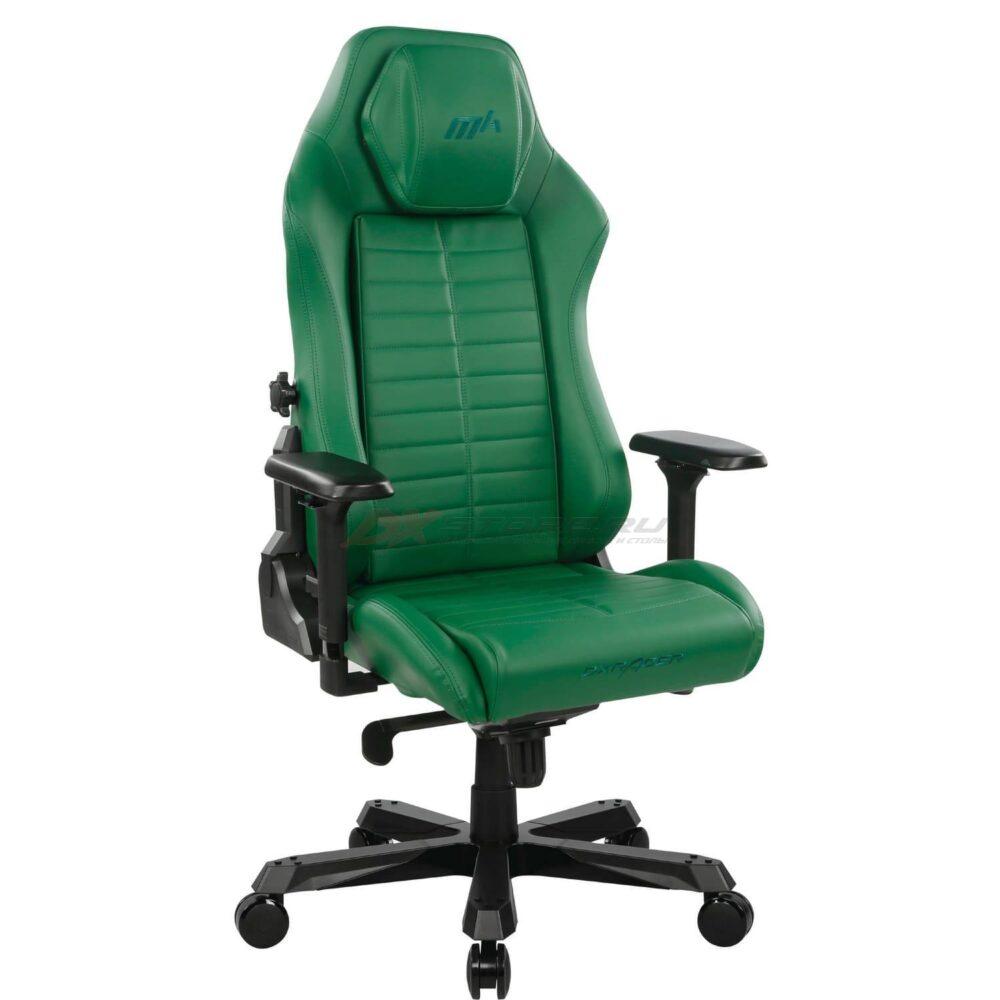 Компьютерное кресло DXRacer Master DMC/IA233S/E - Фото 3