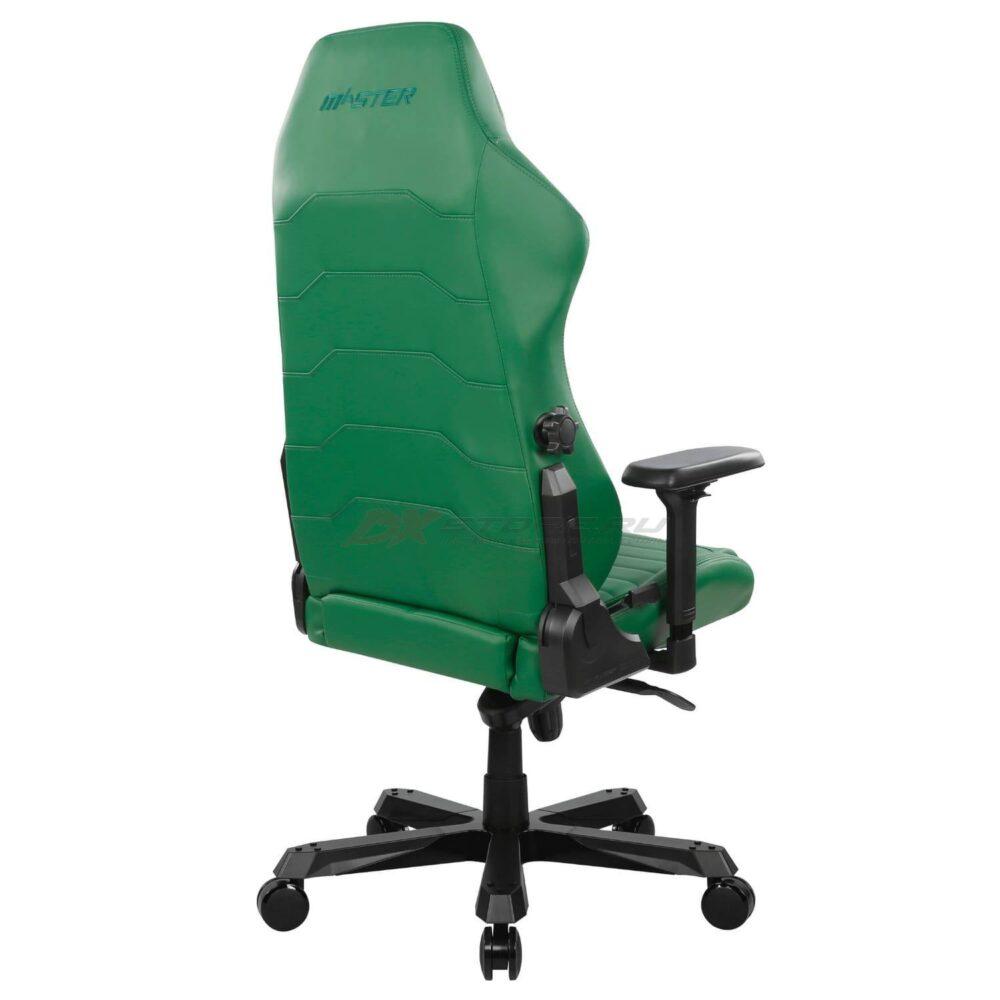 Компьютерное кресло DXRacer Master DMC/IA233S/E - Фото 4