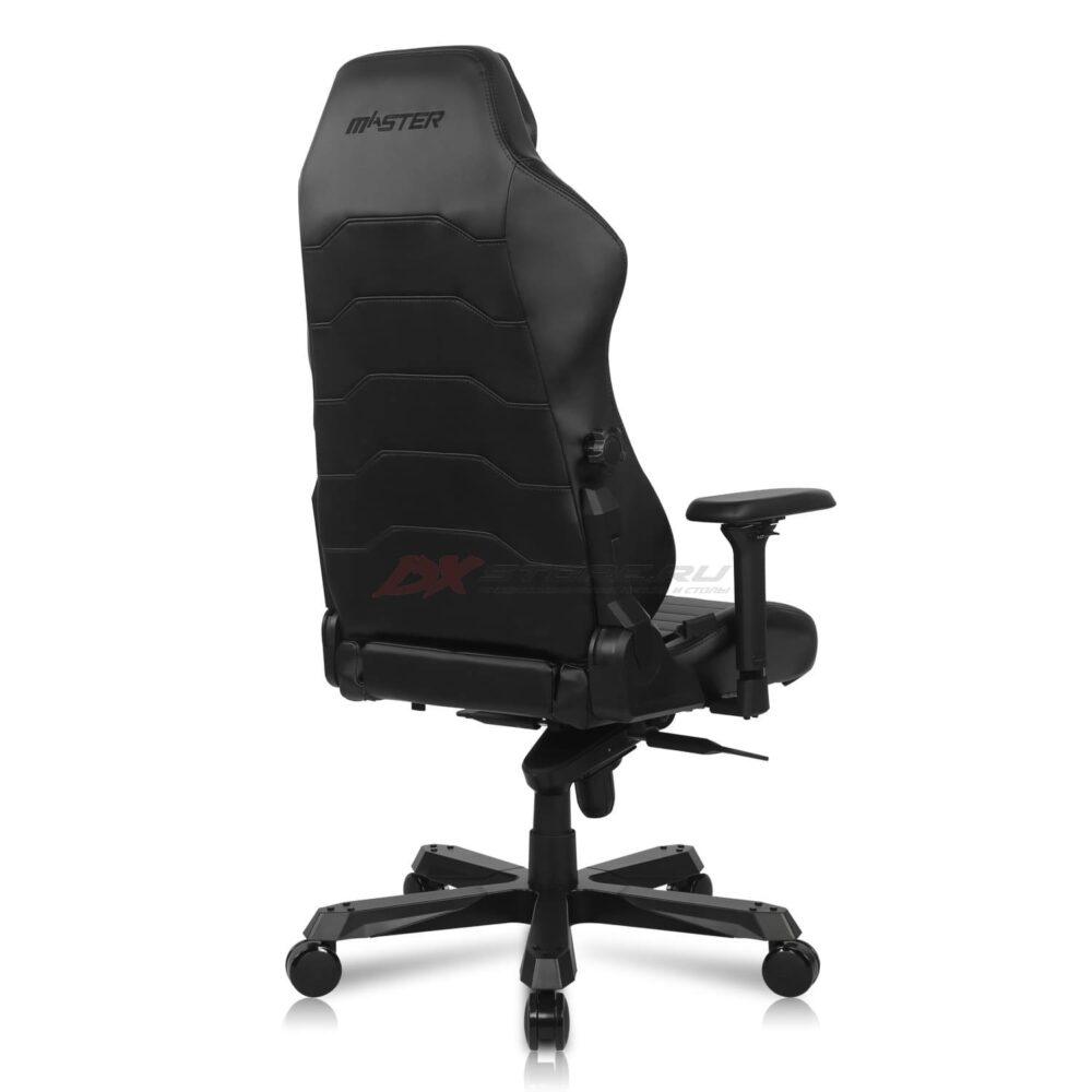 Компьютерное кресло DXRacer Master DMC/IA233S/N - Фото 4