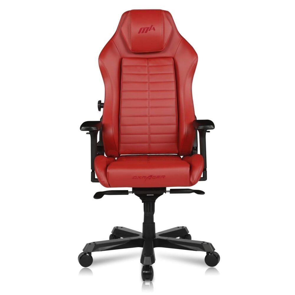 Компьютерное кресло DXRacer Master DMC/IA233S/R - Фото 1