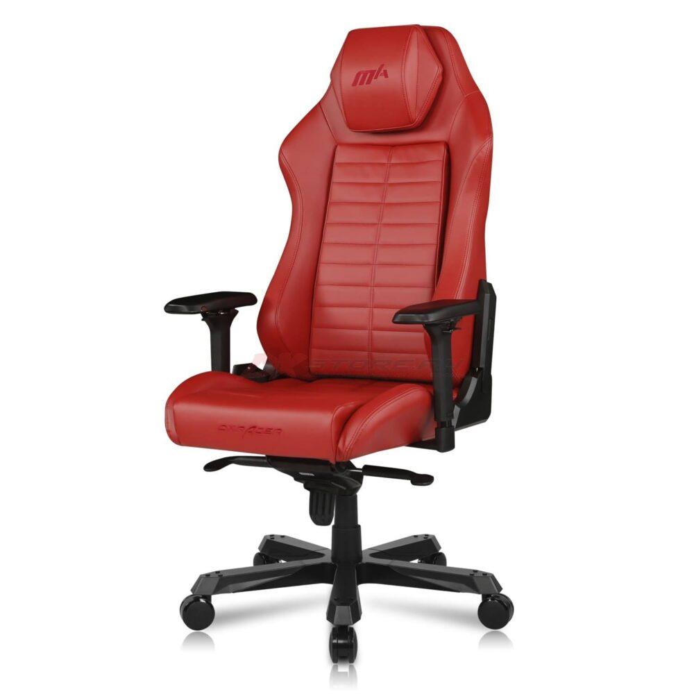 Компьютерное кресло DXRacer Master DMC/IA233S/R - Фото 2
