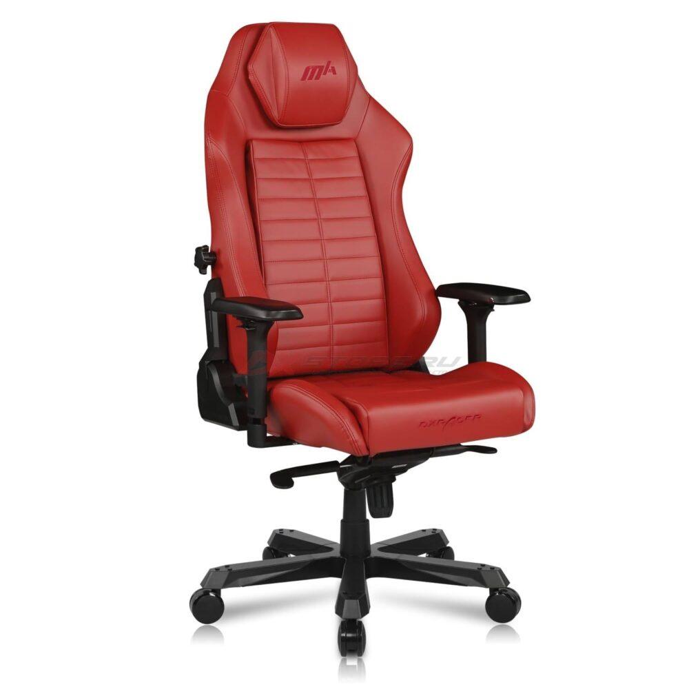 Компьютерное кресло DXRacer Master DMC/IA233S/R - Фото 3