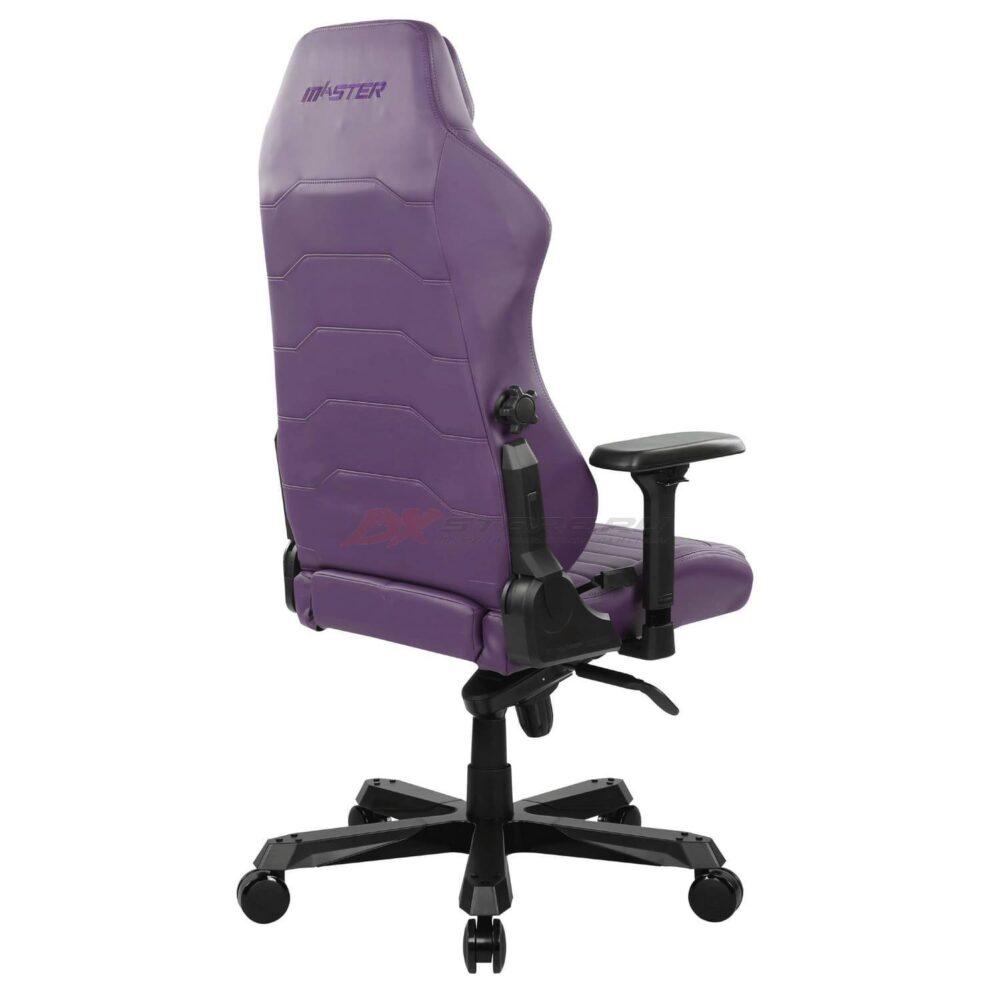Компьютерное кресло DXRacer Master DMC/IA233S/V - Фото 4