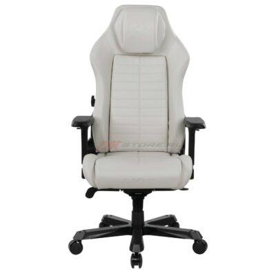 Компьютерное кресло DXRacer Master DMC/IA233S/W - Фото 1
