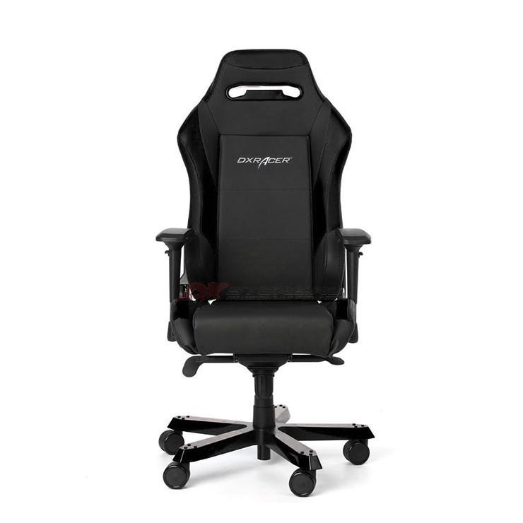 Компьютерное кресло DXRacer OH/IS11/N - Фото 1