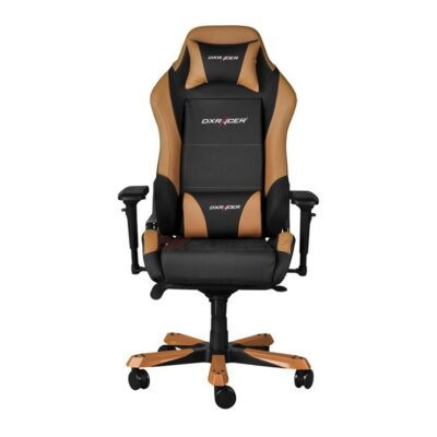 Компьютерное кресло DXRacer OH/IS11/NC - Фото 1