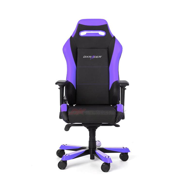 Компьютерное кресло DXRacer OH/IS11/NV - Фото 1