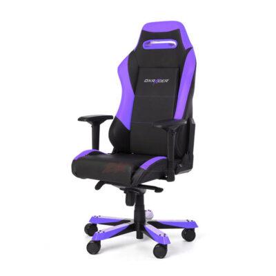 Компьютерное кресло DXRacer OH/IS11/NV - Фото 2