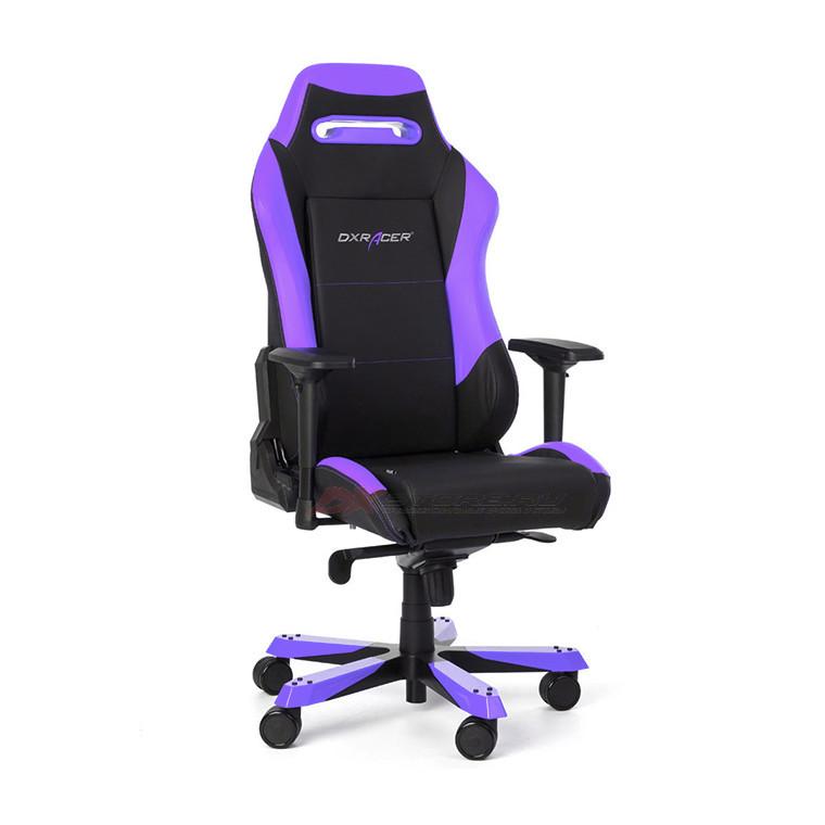 Компьютерное кресло DXRacer OH/IS11/NV - Фото 3