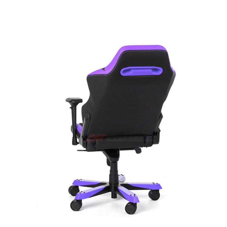 Компьютерное кресло DXRacer OH/IS11/NV - Фото 4