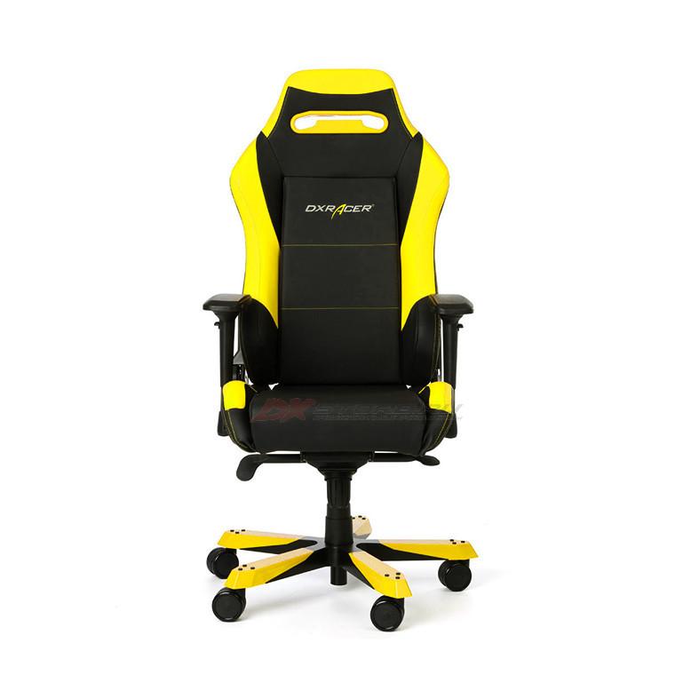 Компьютерное кресло DXRacer OH/IS11/NY - Фото 1