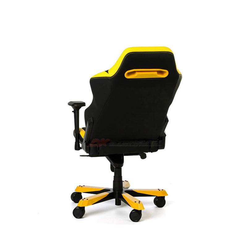 Компьютерное кресло DXRacer OH/IS11/NY - Фото 4
