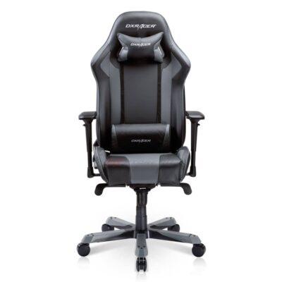 Компьютерное кресло DXRacer OH/KS06/NG - Фото 1