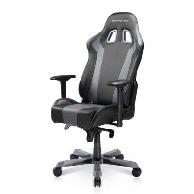 Компьютерное кресло DXRacer OH/KS06/NG - Фото 2