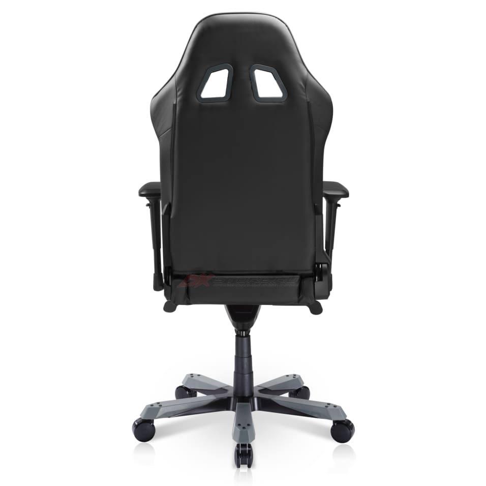 Компьютерное кресло DXRacer OH/KS06/NG - Фото 4