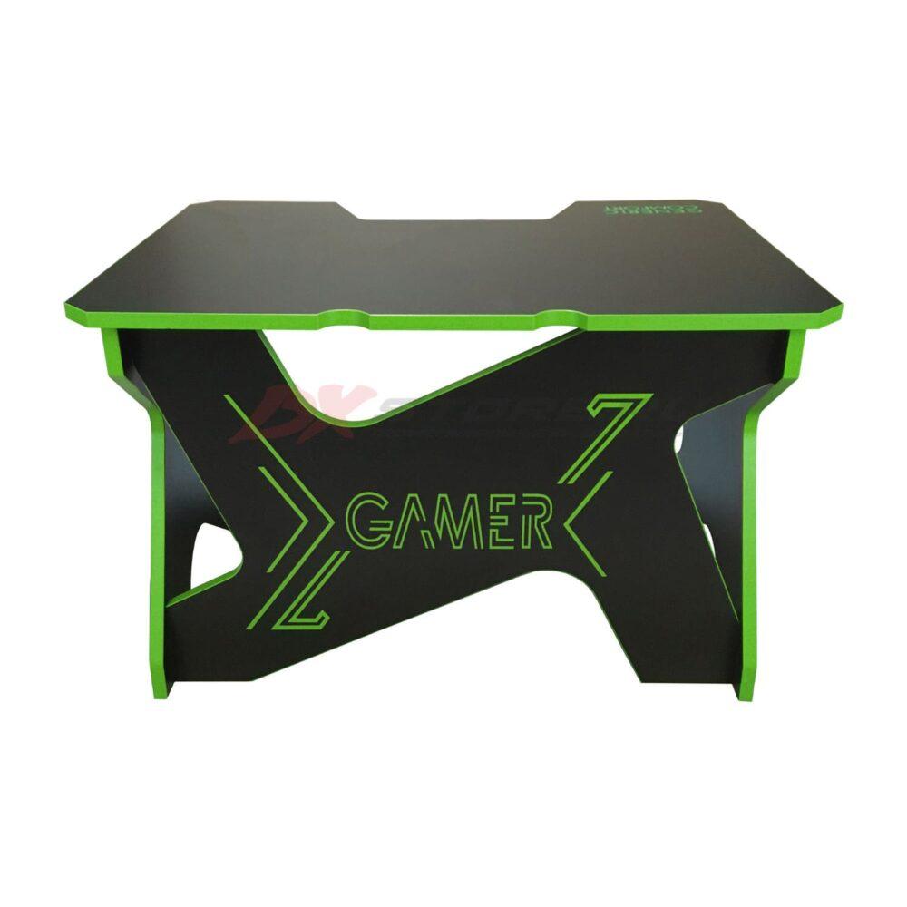 Компьютерный стол Generic Comfort Gamer Mini/Seven/NE - Фото 1