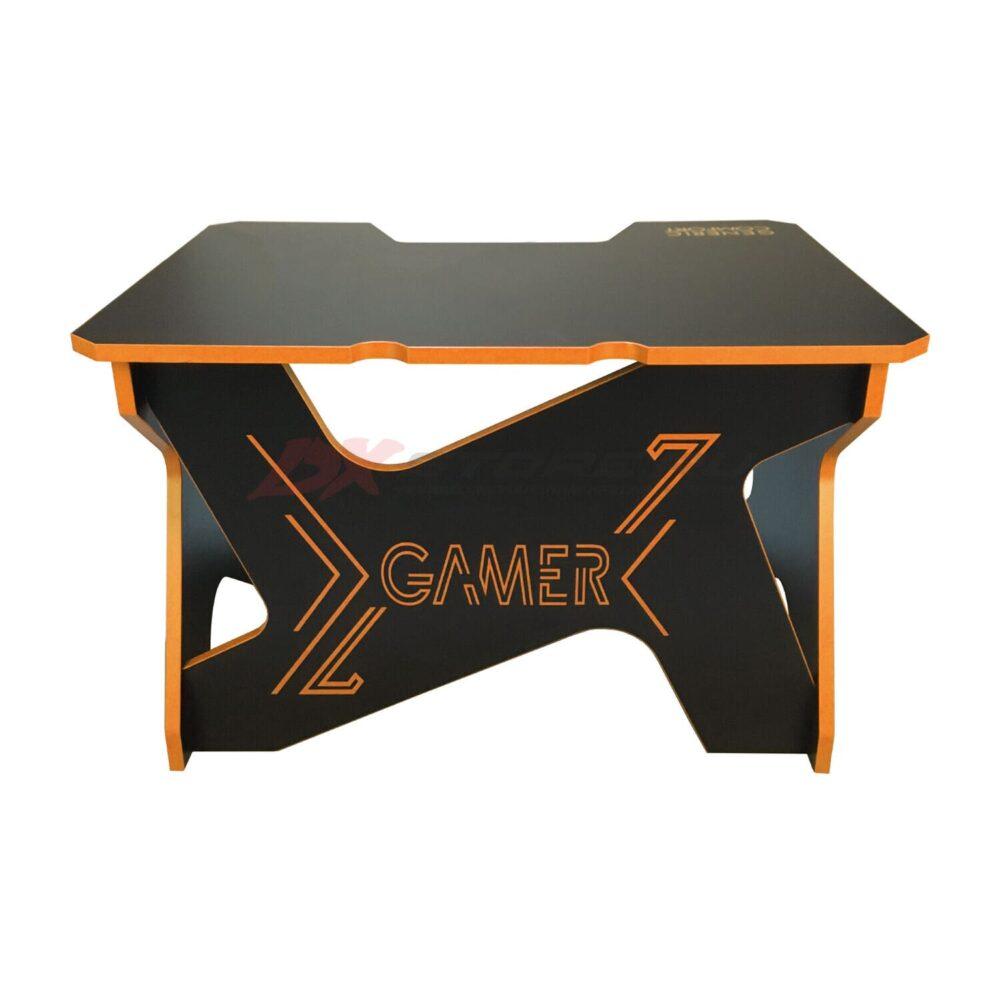 Компьютерный стол Generic Comfort Gamer Mini/Seven/NO - Фото 1
