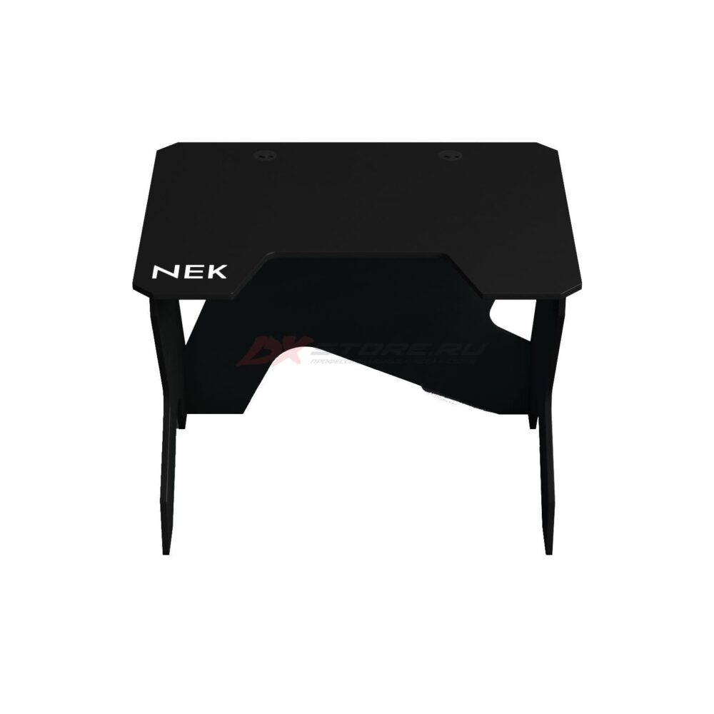 Игровой компьютерный стол NEK CLUB/DS/N - Фото 5