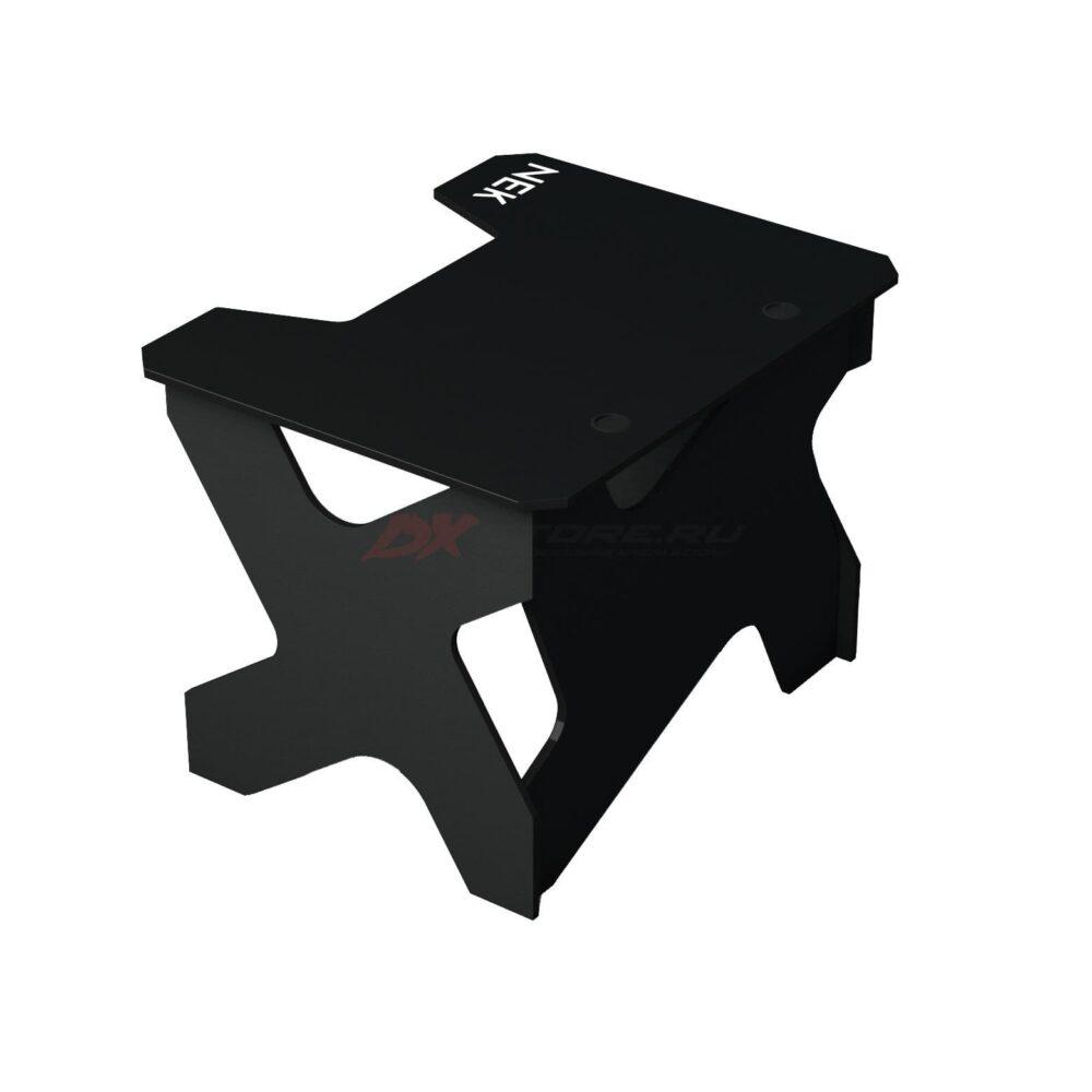 Игровой компьютерный стол NEK CLUB/DS/N - Фото 8