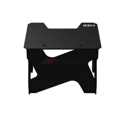 Игровой компьютерный стол NEK CLUB/DS/N - Фото 1