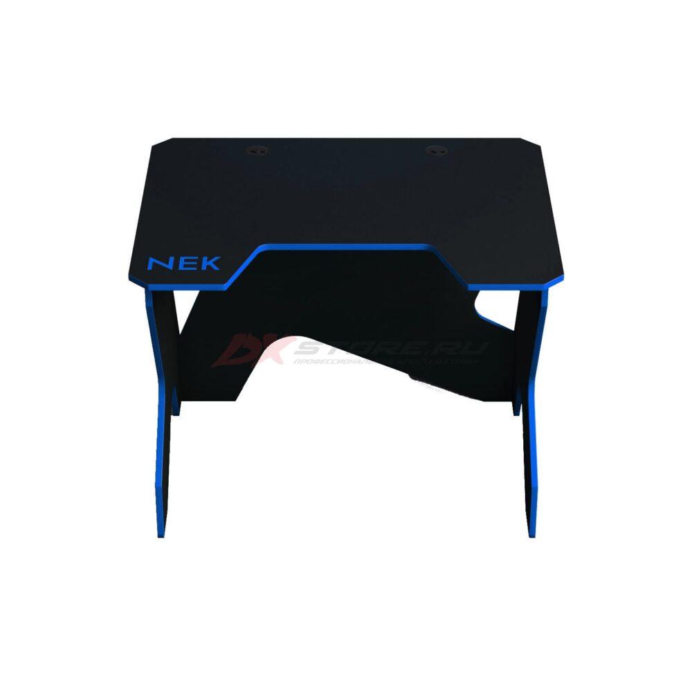 Игровой компьютерный стол NEK CLUB/DS/NB - Фото 5