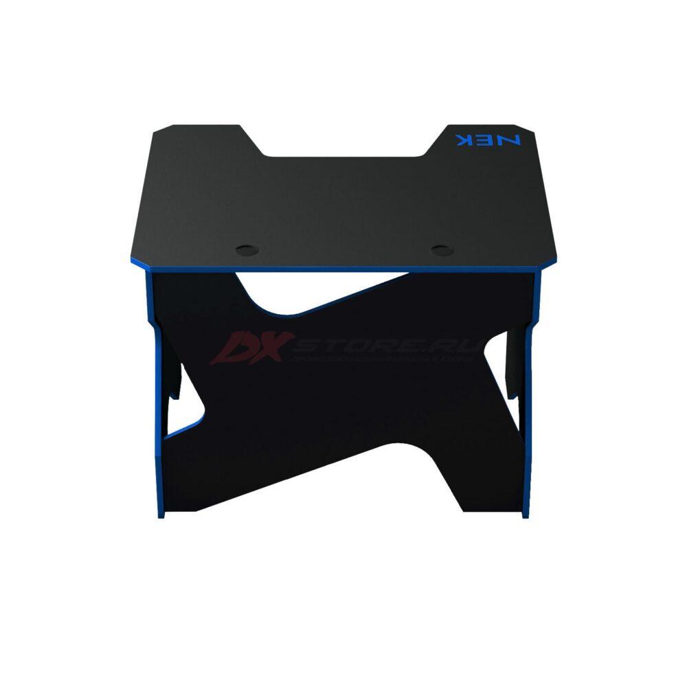 Игровой компьютерный стол NEK CLUB/DS/NB - Фото 1