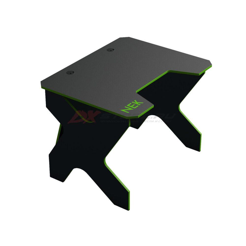Игровой компьютерный стол NEK CLUB/DS/NE - Фото 4