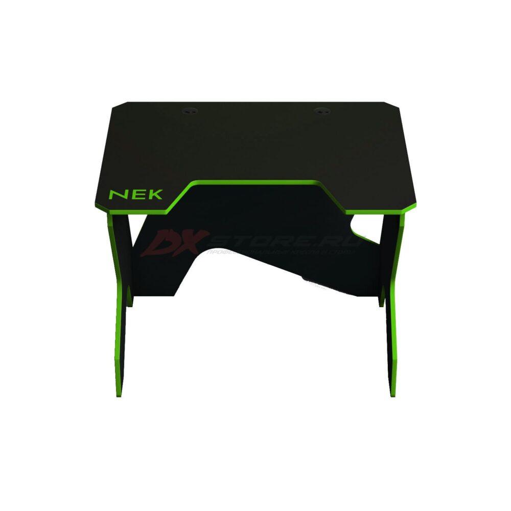 Игровой компьютерный стол NEK CLUB/DS/NE - Фото 5