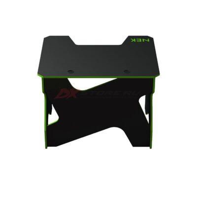 Игровой компьютерный стол NEK CLUB/DS/NE - Фото 1