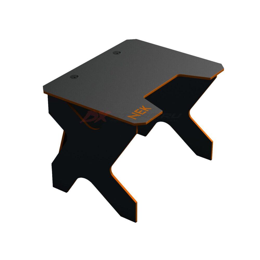 Игровой компьютерный стол NEK CLUB/DS/NO - Фото 4