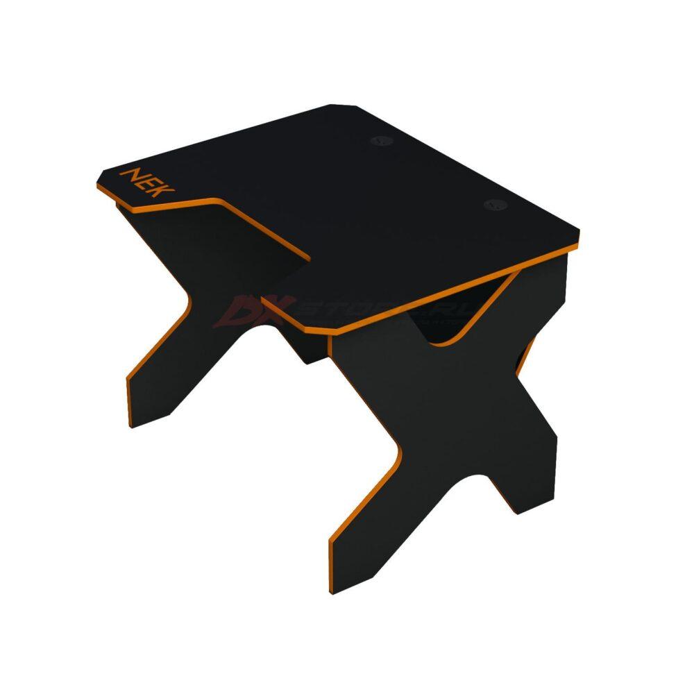 Игровой компьютерный стол NEK CLUB/DS/NO - Фото 6