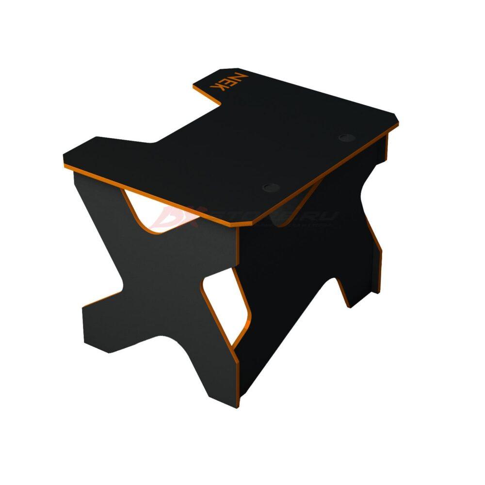 Игровой компьютерный стол NEK CLUB/DS/NO - Фото 8