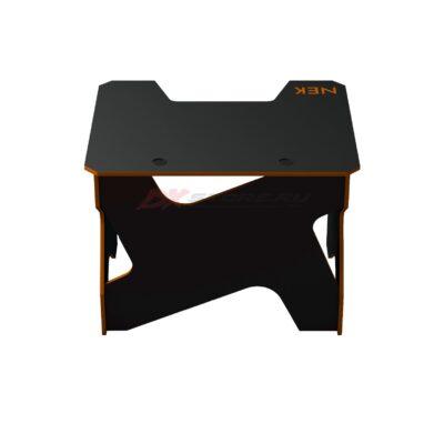 Игровой компьютерный стол NEK CLUB/DS/NO - Фото 1