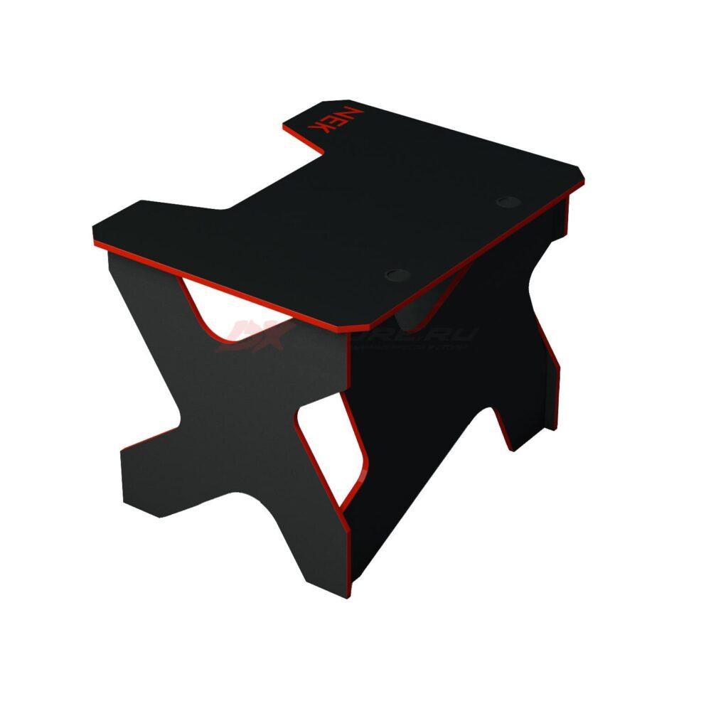 Игровой компьютерный стол NEK CLUB/DS/NR - Фото 8