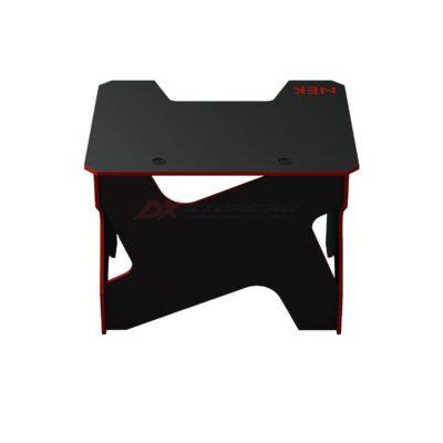 Игровой компьютерный стол NEK CLUB/DS/NR - Фото 1
