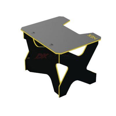 Игровой компьютерный стол NEK CLUB/DS/NY - Фото 2