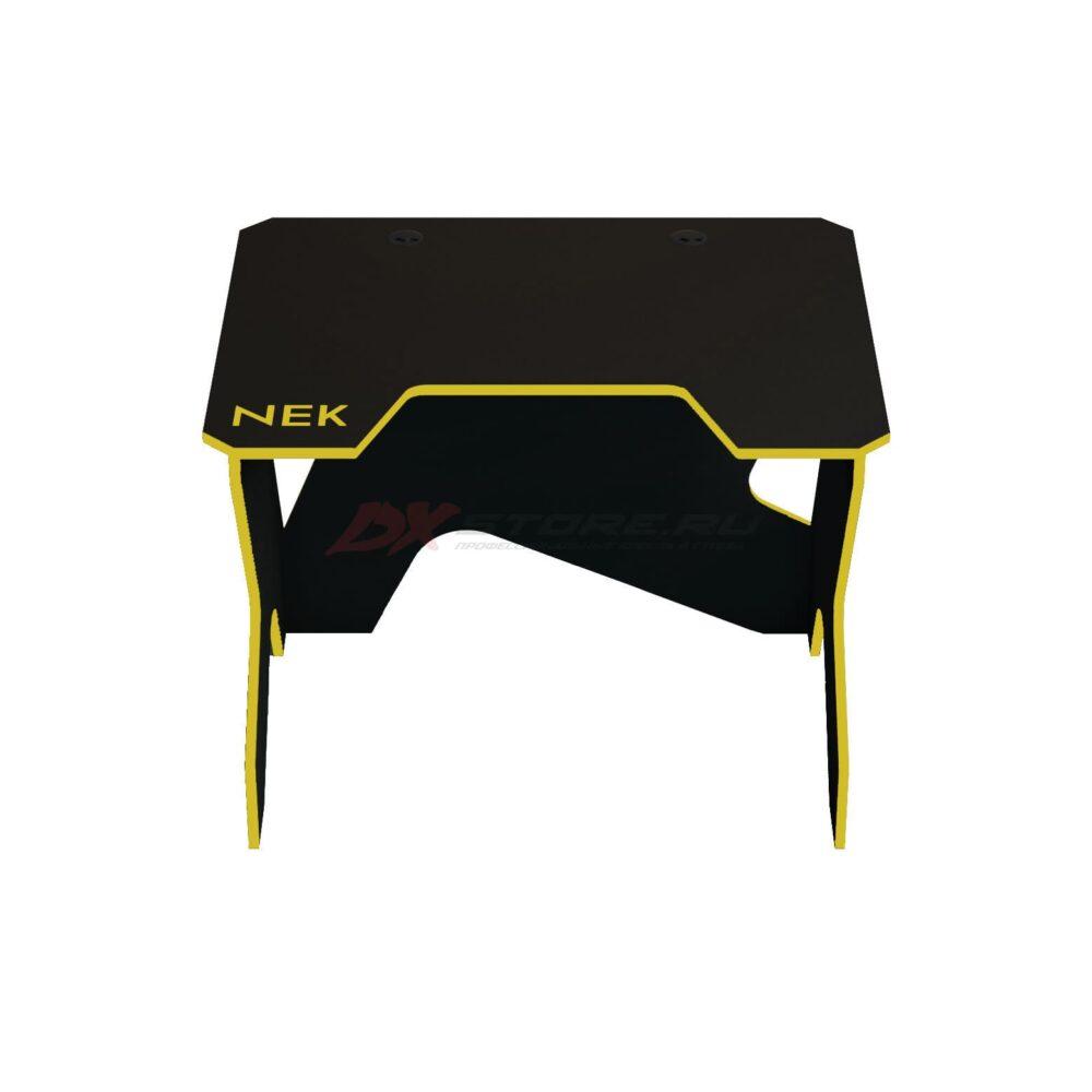 Игровой компьютерный стол NEK CLUB/DS/NY - Фото 5